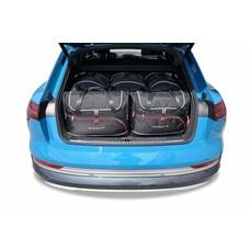 Kjust Reisetaschen Set für Audi E-Tron