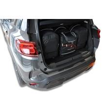 Kjust Reisetaschen Set für Citroen C5 Aircross