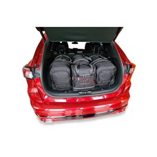 Kjust Reisetaschen Set für Ford Kuga III
