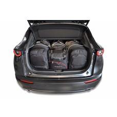 Kjust Reisetaschen Set für Mazda CX-30