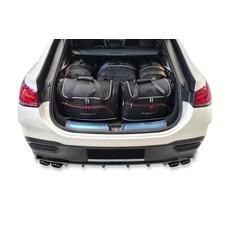 Kjust Reisetaschen Set für Mercedes GLE Coupe II