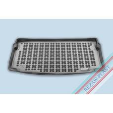 Rezaw Plast Kofferraumwanne für Audi A1 / A1 Sportback GB (einfacher Boden)