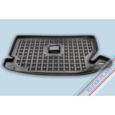 Rezaw Plast Kofferraumwanne für Dacia Lodgy  Stepway