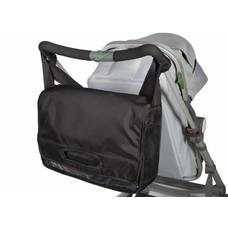 Kinderwagentasche / Reise Organizer