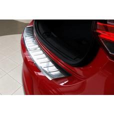 Avisa Ladekantenschutz für Volkswagen Polo