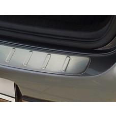 Avisa Ladekantenschutz für Volkswagen Golf V