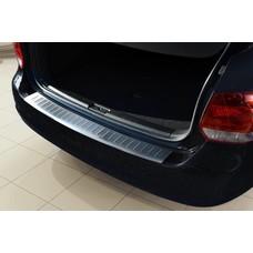 Avisa Ladekantenschutz für Volkswagen Golf VI Variant