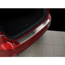 Avisa Ladekantenschutz für Volkswagen Golf VII