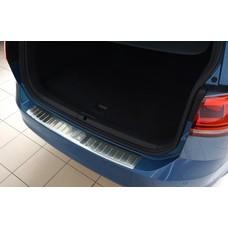 Avisa Ladekantenschutz für Volkswagen Golf VII Variant