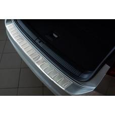 Avisa Ladekantenschutz für Volkswagen Golf Sportsvan