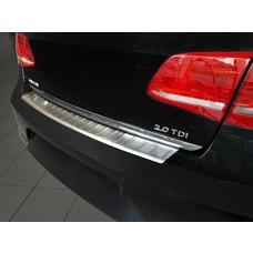 Avisa Ladekantenschutz für Volkswagen Passat B7