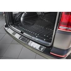 Avisa Ladekantenschutz für Volkswagen Transporter T6
