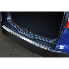 Avisa Ladekantenschutz für Ford Focus III Tournier