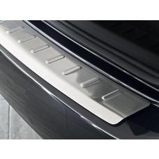 Avisa Ladekantenschutz für Seat Ibiza IV 6J ST