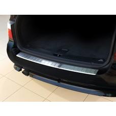 Avisa Ladekantenschutz für BMW 5 E61 Touring