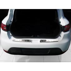 Avisa Ladekantenschutz für Renault für Renault Clio IV