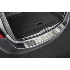 Avisa Ladekantenschutz für Opel Meriva B