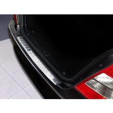 Avisa Ladekantenschutz für Mercedes E-Klasse W211