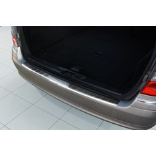 Avisa Ladekantenschutz für Mercedes E-Klasse S211 T-Model