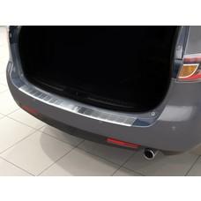 Avisa Ladekantenschutz für Mazda 6 Kombi (GH)