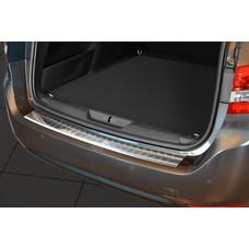 Avisa Ladekantenschutz für Peugeot 308 SW