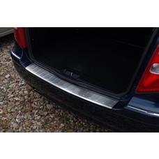 Avisa Ladekantenschutz für Mercedes A-Klasse W169