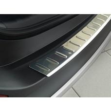 Avisa Ladekantenschutz für Toyota Rav4 IV