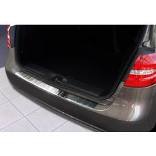 Avisa Ladekantenschutz für Mercedes B-Klasse W246