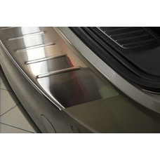 Avisa Ladekantenschutz für Opel Insignia Tourer