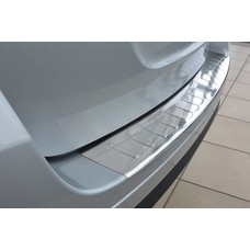 Avisa Ladekantenschutz für Dacia Logan MCV
