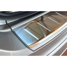 Avisa Ladekantenschutz für Volvo XC60