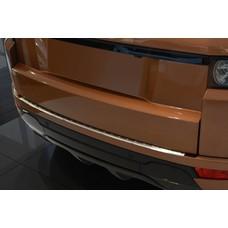 Avisa Ladekantenschutz für Range Rover Evoque