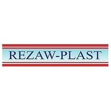 Rezaw Plast