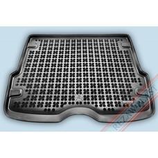 Rezaw Plast Kofferraumwanne für Ford Focus Station Wagon