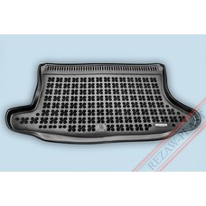 Rezaw Plast Kofferraumwanne für Ford Fusion