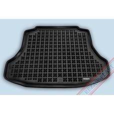 Rezaw Plast Kofferraumwanne für Honda Civic VIII Limousine