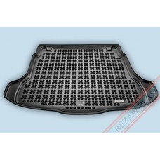 Rezaw Plast Kofferraumwanne für Honda CRV III