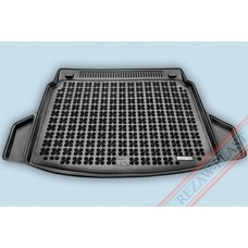 Rezaw Plast Kofferraumwanne für Honda CRV IV