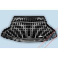 Rezaw Plast Kofferraumwanne für Hyundai i30 II CW / Kia Ceed II SW