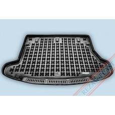 Rezaw Plast Kofferraumwanne für Hyundai i30 CW I