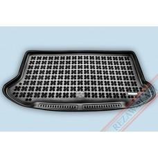 Rezaw Plast Kofferraumwanne für Hyundai ix20