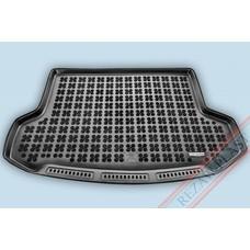Rezaw Plast Kofferraumwanne für Hyundai ix35