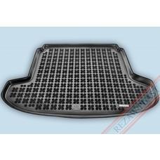 Rezaw Plast Kofferraumwanne für Kia Ceed SW I