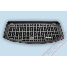 Rezaw Plast Kofferraumwanne für Kia Picanto II