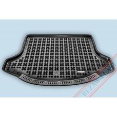 Rezaw Plast Kofferraumwanne für Kia Sportage III