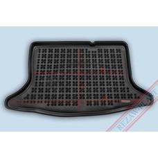 Rezaw Plast Kofferraumwanne für Nissan Pulsar