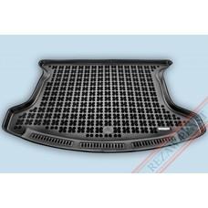 Rezaw Plast Kofferraumwanne für Nissan Qashqai+2