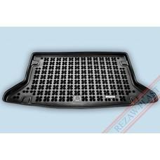 Rezaw Plast Kofferraumwanne für Suzuki SX4