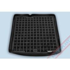 Rezaw Plast Kofferraumwanne für Skoda Fabia SW III