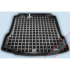 Rezaw Plast Kofferraumwanne für Skoda Rapid / Seat Toledo